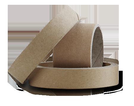 papier hülsen preise